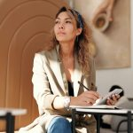 5 Simple Style Tips for Women in Business