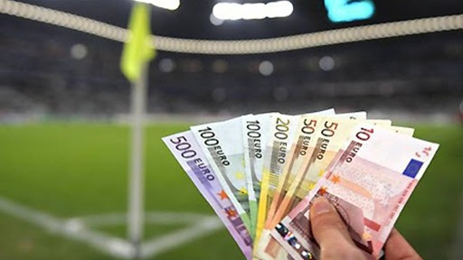 Advantages of best-betting sites
