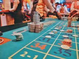 Casinos in Thailand- whether it's legalized?