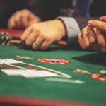 Choose the best betting locations