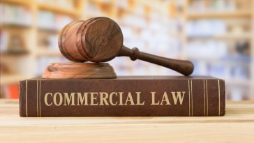 Everything you need to know about Commercial litigations