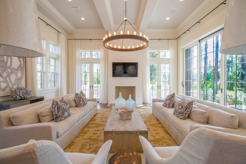How To Make Your Home Expensive Before Selling It