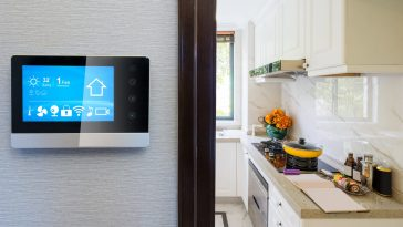 How to Make your home automated and reliable