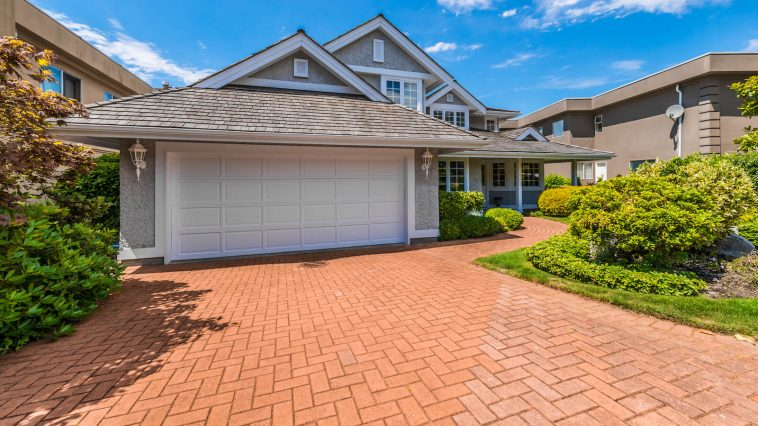 How to improve the look of your driveway