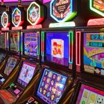 Online Slot Gambling: Currencies and Ultimate Features to Comfort Experience