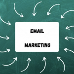 Types of Email Marketing Campaigns You Should Already be Using