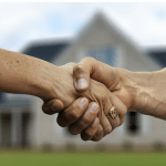Is It Smart to Become a Real Estate Agent: Is It Worth It?