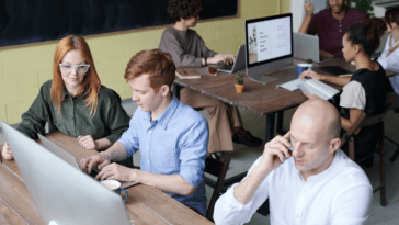 How to find DevOps jobs in Singapore