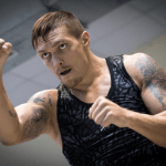 Can Oleksandr Usyk throw another spanner in the works of Anthony Joshua vs Tyson Fury?