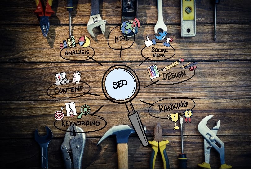 5 Core SEO Functions You May Have Overlooked