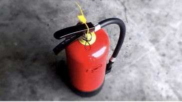 Why You Should Hire Certified Fire Protection Specialist for Your Business