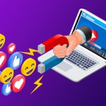 Social Media Features That Can Aid In Lead Generation