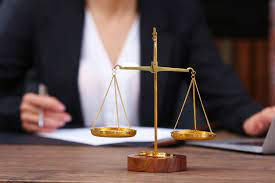 Top tips for finding the best personal injury lawyer
