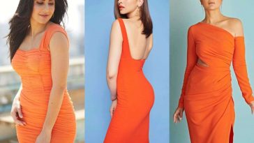 ALL ABOUT WOMEN BODYCON DRESSES TYPES, SUITABILITY, PAIRING