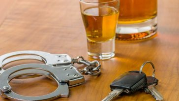 Why do you need a DUI lawyer today?