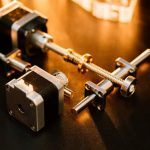 Everything You Need to Know about Actuators
