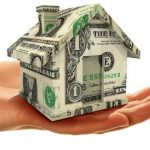 How an Austin Texas real estate can help you to sell your house