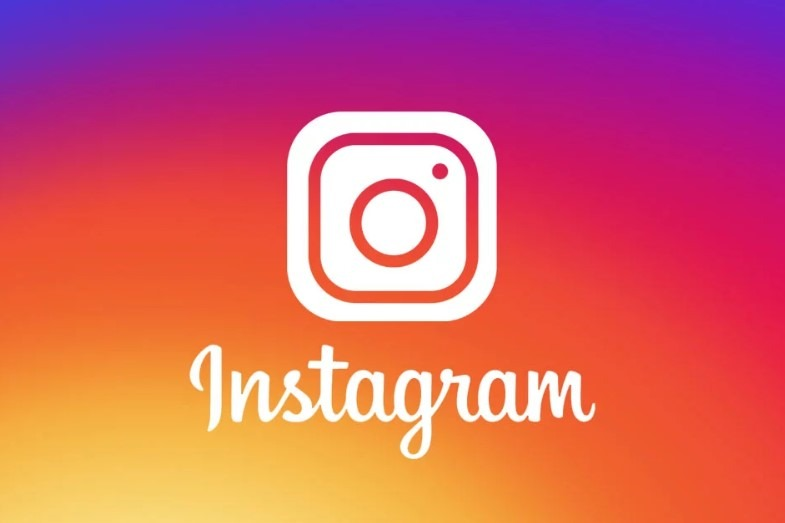 How to buy Instagram followers at cheap rates