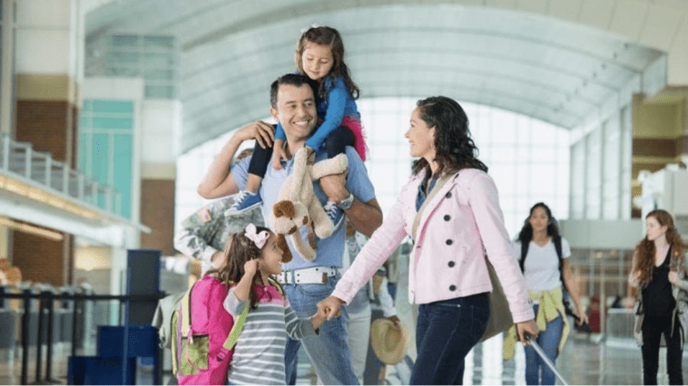 Things to Know About Your Travel Insurance In 2021