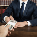 South Carolina Personal Injury Attorney: How Can They Help You?
