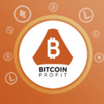Bitcoin Profit App – What should you know about it?