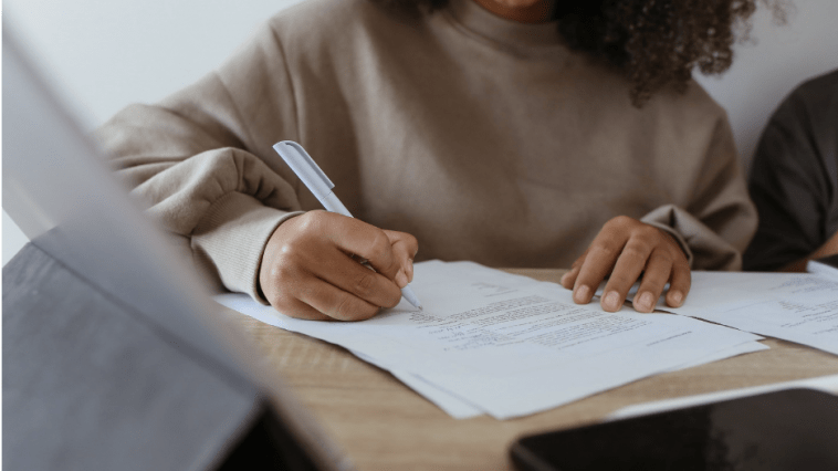 Writing an Exceptional Health Essay | Tips for College