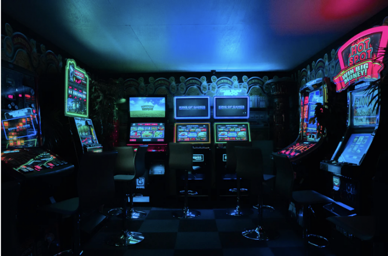 Tips How to Choose the Best Online Casino Sites in 2021