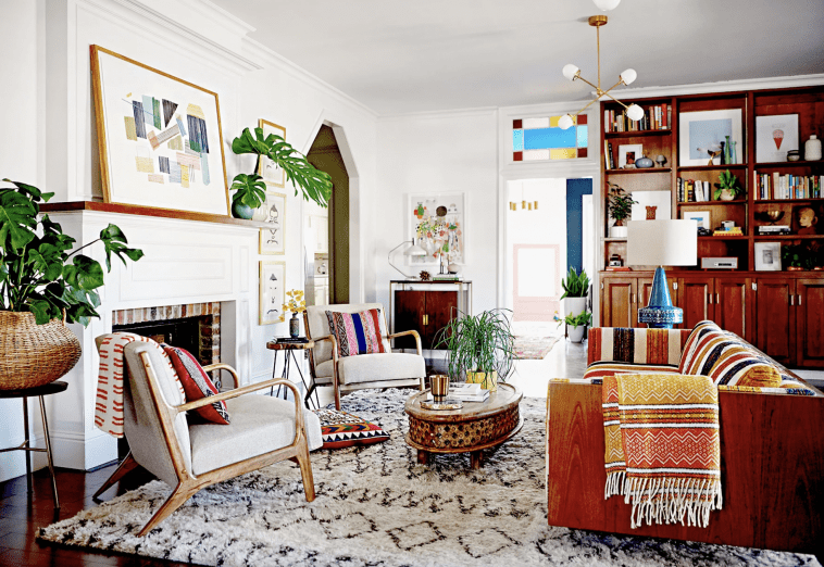 Stay Away from These 8 Decor Elements to Create a Perfect Home
