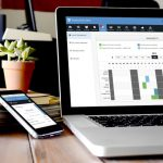 Upgrading Your Manual Payroll Process to an Efficient Cloud-Based System