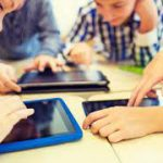 Why Technology in Early Childhood Classroom Is a Good Thing