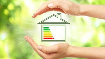 10 Ways to Save Energy in Your Home