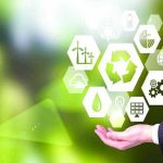 4 Amazing Ways to Go Green in Business