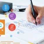 6 Tips to Improve Your App Development Process
