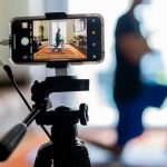8 Simple Tips for Making Your Videos Look More Professional