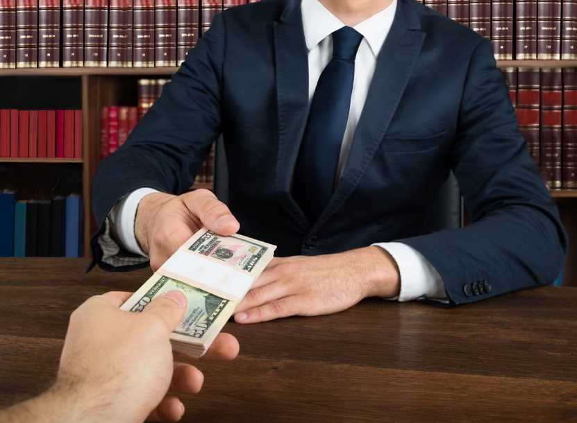 How Do I Choose the Best Personal Injury Lawyer in My Local Area