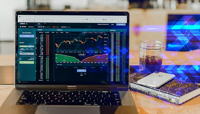 How to Create Your Own Betting Site