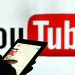 How to use a YouTube Shorts Downloader Online