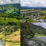 In Arunachal Pradesh, there are 5 offbeat locations to visit