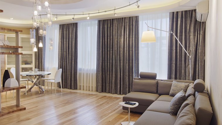 Interior designers can upgrade your space