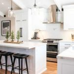 Mistakes To Avoid When Planning A Kitchen Remodel
