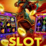 Play Online Slots at Leading Casino Sites