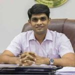 Roles and Responsibilities of an IAS Officer