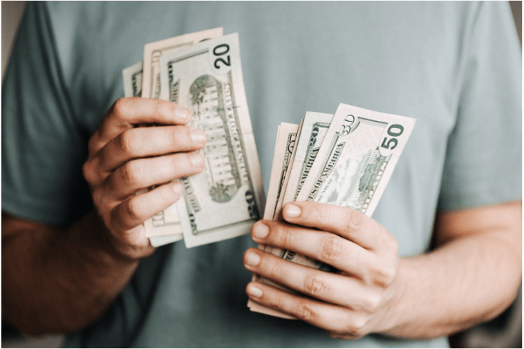Why Progressive Jackpots Are All Their Age
