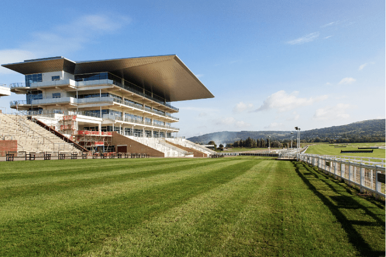 Big National Hunt racing meetings to look forward to before the end of 2021