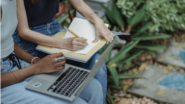 How to Evaluate the Worth of an Academic Assistant