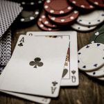 The Reasons For Online Casinos Taking Over And Popularity In Recent Years?