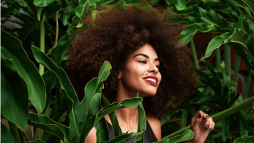 Take Care of Your Beauty Inside and Out: Buy Henry Blooms Health Supplements!