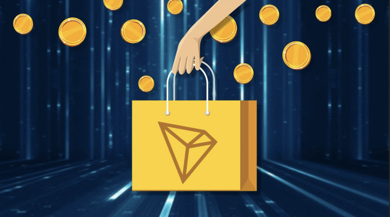Where Can I Buy TRON and Is Such an Investment a Good Idea?