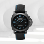 Best Women Watches Brands in Malaysia