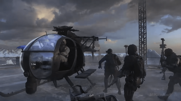 Tips to improve at Call of Duty: Modern Warfare 2